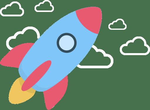 Optimiza la gestión del tiempo de las personas con Woffu ahora