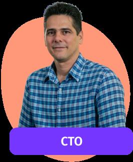 Victor Perez, CTO de Woffu plataforma basada en el núvol creat per a l'optimització de la gestió del temps