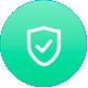 Optimiza el teletrabajo online con un método 100% transparente