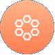 app fichar Integración via api