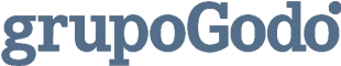 grupoGodo