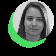 Ana Eva López - Cliente satisfecho gestión del tiempo optimizada