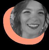 Sheila García Martí - Cliente satisfecho gestión del tiempo optimizada